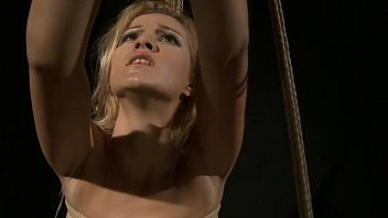 death hanged to snuff Azhotporn com wife swapping who are both married swingers