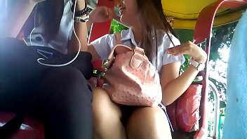 philippine college students Scissoring is what lesbians love the most