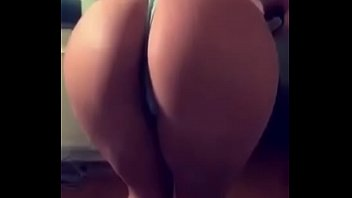 as papi 2016 Husband shares wife with black friend first time7