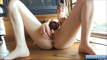 village first girl india sex She s a team player