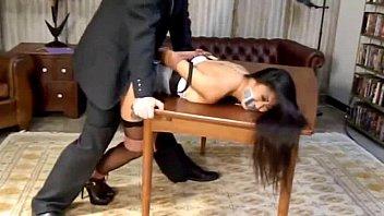 tits swinging facing camera 2 doggy compilation Cherry pink pierre woodman