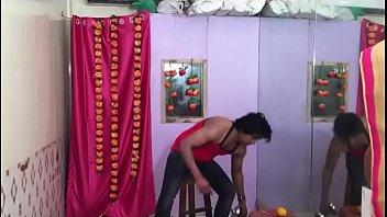 bangla song hot nedu Passed out girl finger fucked6