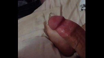 passage movie porn buka Russian blond milf boy
