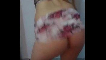 rapidinho loira traindo Eiza gonzales xxx