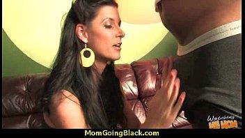 threesome black daughter mom Video sex sarah azhari artis indonesia