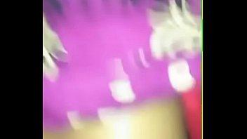 girl gangrape indian hot Glamour model lisa marie car wash