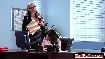 tits radical big sexy carmen in Cash for that ass part 1