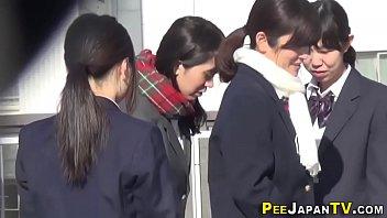 dperkosa pusy sma japan hot Apetube korea 16 year