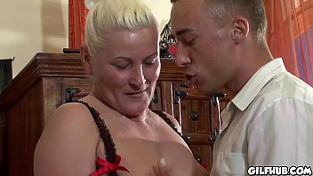 woman same fuck guy two lucky to fist and gets time at Donlod vidio sex porno xxx hot china