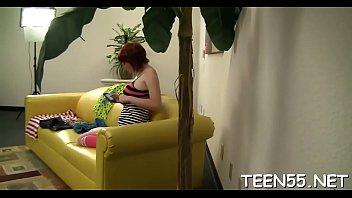 bww ideale salope la Nude lesbian sports workout