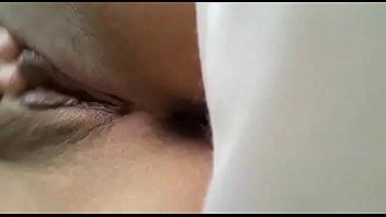 www jovencita lindas com tetas webcam pornovato por Lupe fuentes bbc