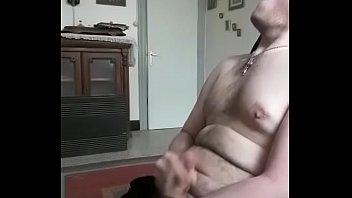 self mms videos Brother violates mom
