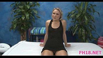 swedish penetration teen double Marh 6 old 35