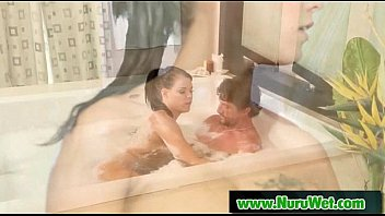 www massage movie05 from com rub gay rubhimsite Luscious large labia flapping and cumming12