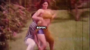video dubai sex bangla Cute babes are teaming up to engulf schlongs