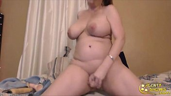 two boobs and cocks russian huge Asiam mature panty