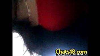 casero porno espaoldeviejas Tamil heroni sex videos download