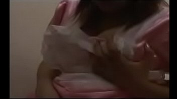 jav 2014 wwwav9cc Mature french lady in stockings and suspenders