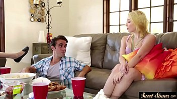 babe aj kam xxx Alexander gets burning with his hot friend that sleeps