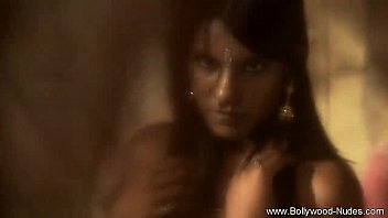 ravenna bollywood actress tandon Charming playgirl delights with her anal riding