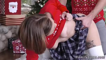 german muter familie inzest son Face fucked compilation