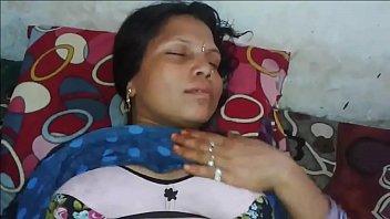 fugking gilma bhabhi indian Des anutes ki gand me lund
