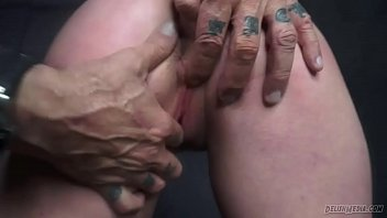 last with my fuck ex Real incest reussian mother and son homemade cam