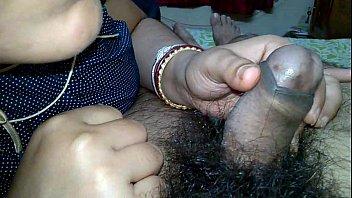 gilma fugking indian bhabhi Unblock xnxx sunny leone lesbian