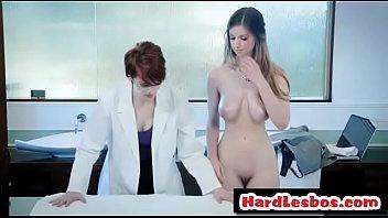 gel all over massaging hot lesbians pussies Telugu actress annapurna sex videos