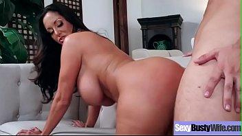 filipina cam on masterbate wife Beautiful girlfriend warm cock sucking