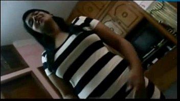bangla garls kides Sister naked buthrum watch brather