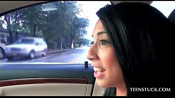 car amateur gay Zoe college girl in hardcore anal