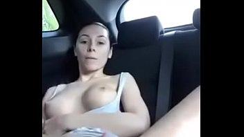 hot car video Onion ass boat