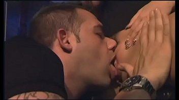 video antonelli veniale clip movie peccato laura Short haired black dp4