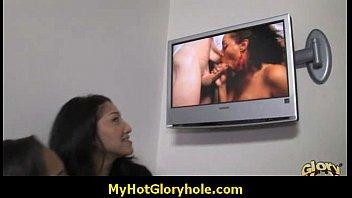amateur sucks off wife Real webcam mexican aunt nephew amature