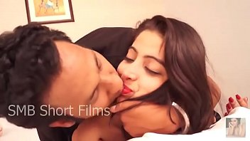 porn clear with hindi audio A npussy eating