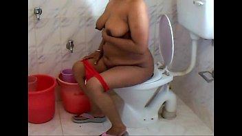 bhabi desi sex beutifull scandal Japanese dress fuck in toilet train station