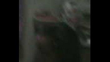 letest uadio urd fock bhabi hd Redhead teen anal sex video chat xxxblogspotcom
