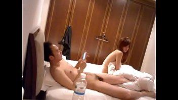 sex scandal korea 39 Mujeres masturbandose videos gratis