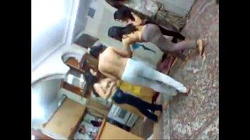 telugu video heroin sex anushka Goddess zena rubber