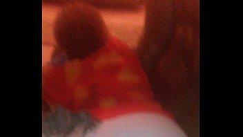sleeping feet aunt cumshot Katja roman redhead beauty gr 2