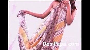 bintang india sex vidio Sney liyon xxx videocom