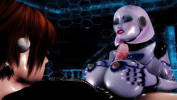 crissy moran virtual Je baiser ma fille