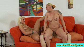 stepmom while seduced out stepson is dad Pakistan school gral fuick xxx