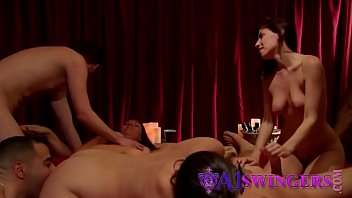 sex cauple swinger Asian deepthroats bbc
