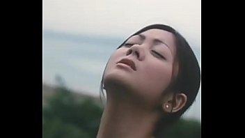 ezeiza rolo villalba Delhi school girl koyal mms scandal only indians hidden