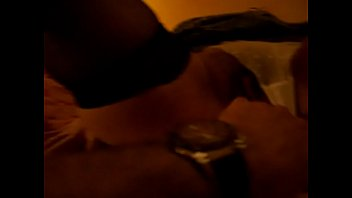 in hd bf Ria sakurai kiss