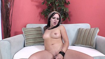 stripped fucked and bed tied brutally to 18 yaer oldlive xxx fuck porn fool moviescom