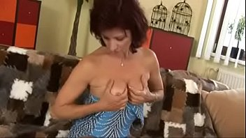 talk hot mom rio Father in law fucking japanes