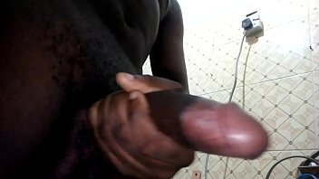 indo sex apetube download free Black is beautiful and fucks good also pt 1 4